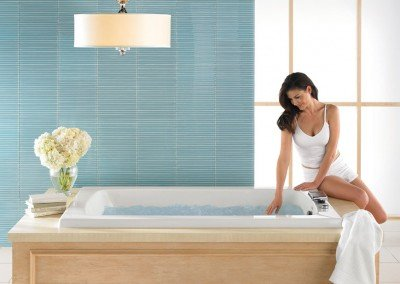 12--Bath-Side