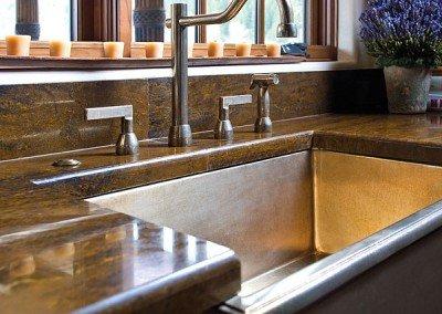 Albertsons_Kitchen_Sink