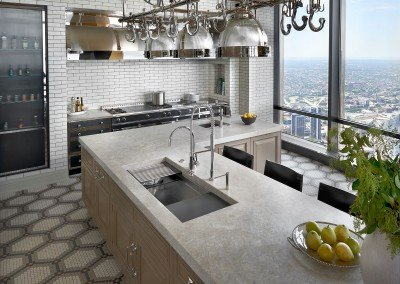 High-Rise-Kitchen-with-IWS-4