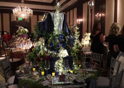 tablescapes-13
