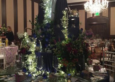 tablescapes-1a