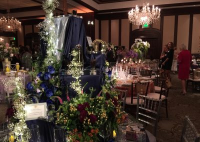 tablescapes-2