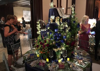 tablescapes-6