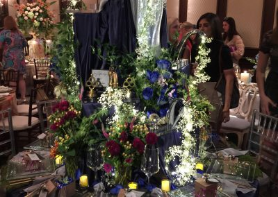 tablescapes-7
