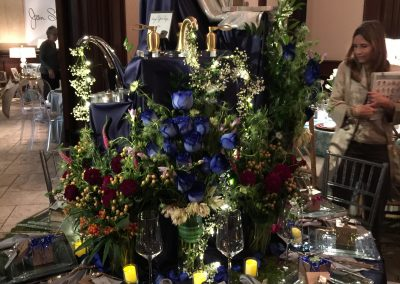 tablescapes-8