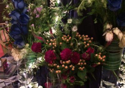 tablescapes-k-flower