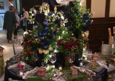 tablescapes-k-table