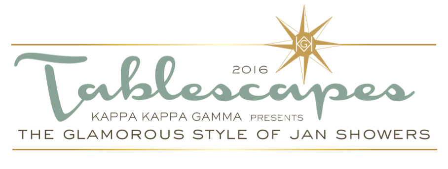 tablescapes2016