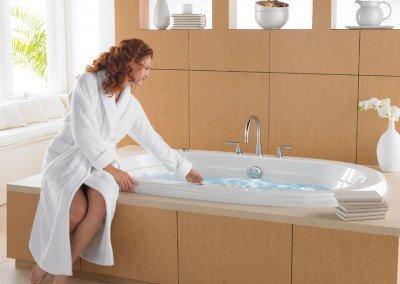 3---Bath-Side-Model