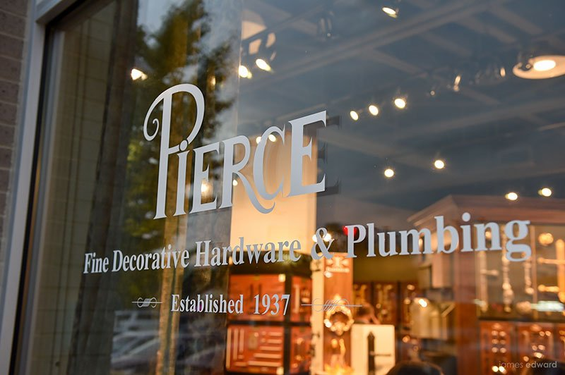 Read more about the article New Pierce Showroom Grand Opening