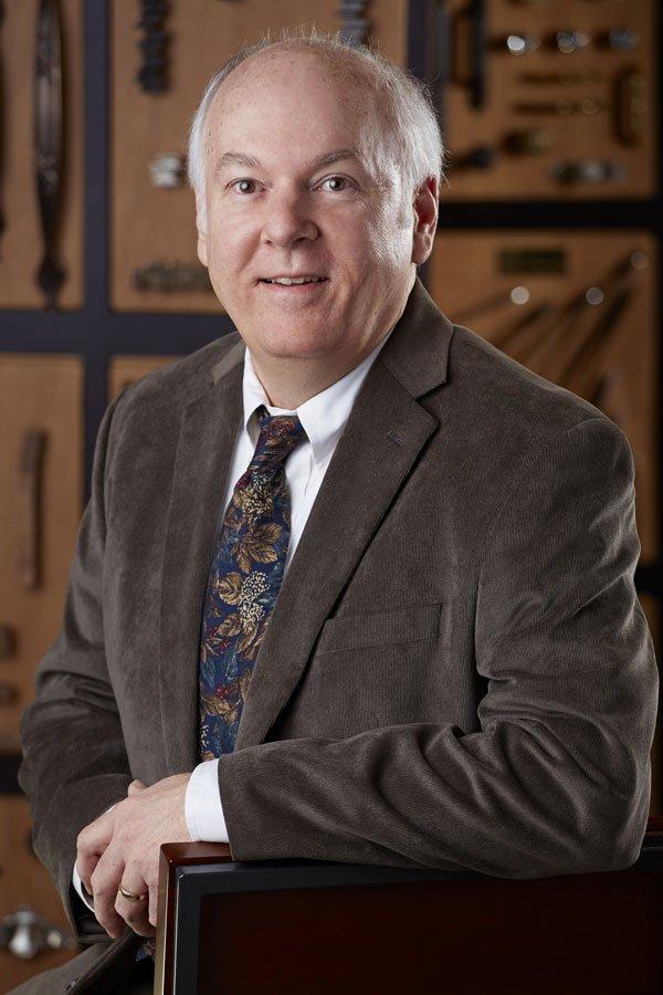 David Flynt