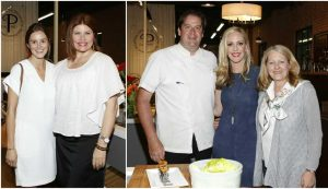 Read more about the article TSG SPRING EVENT
