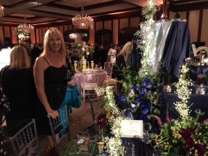 Read more about the article 2016 Tablescapes Presentation