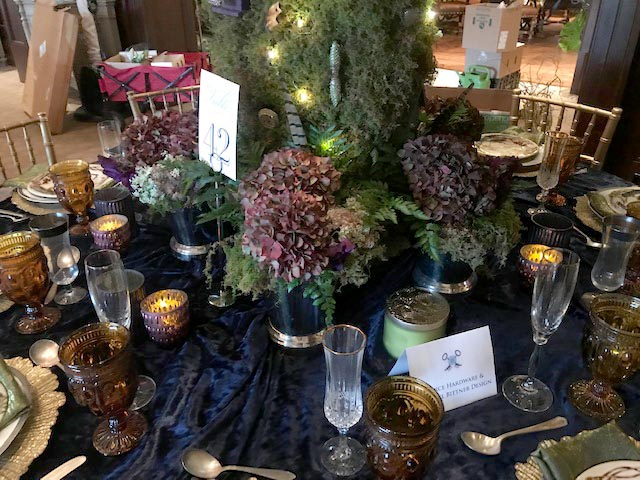You are currently viewing 2019 Tablescapes Presentation