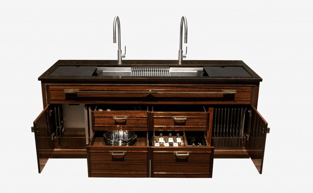 The-Galley-7-Galley-Dresser-Drawers.jpg