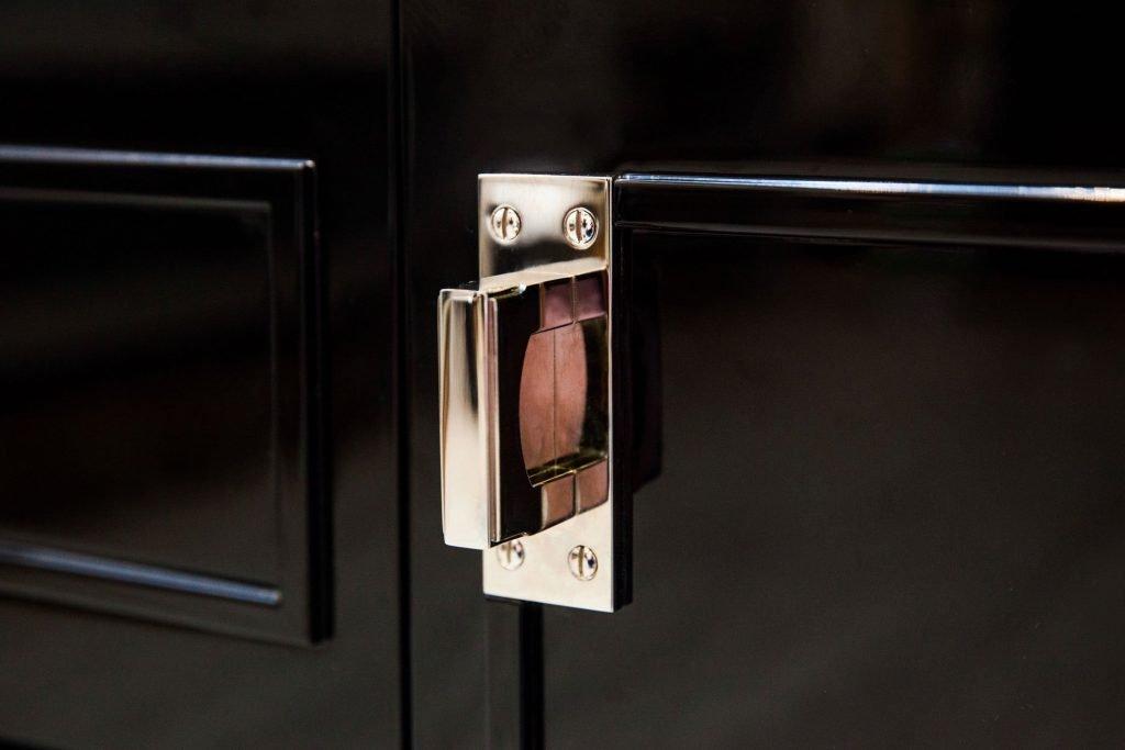 The-Galley-Polished-Nickel-Hardware-Knob.jpg