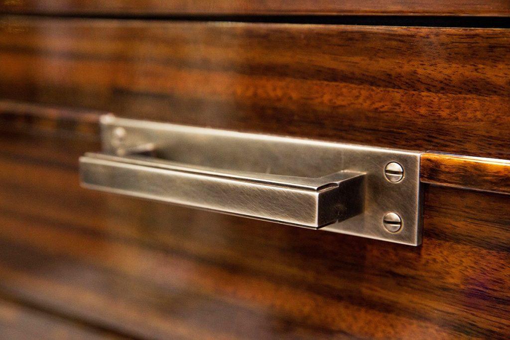The-Galley-Smoked-Nickel-Hardware-2.jpg