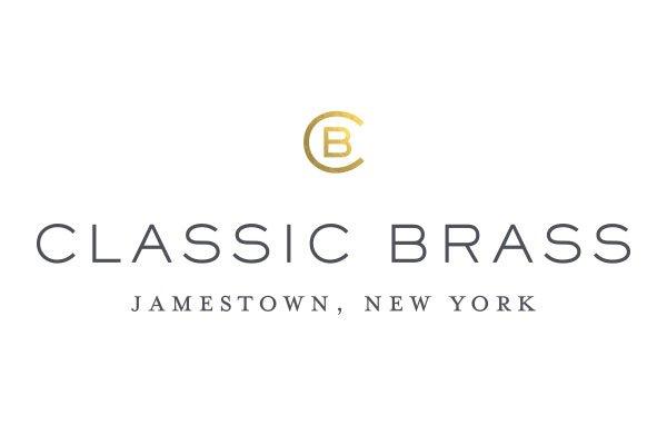 Classic Brass :