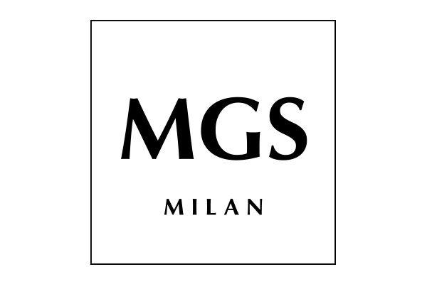 MGS :