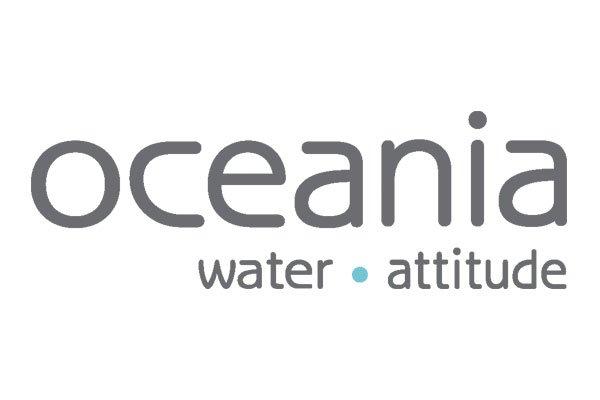 Oceania :