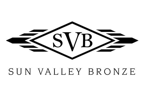Sun Valley Bronze :