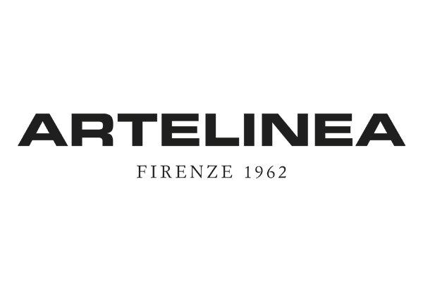 Artelinea :