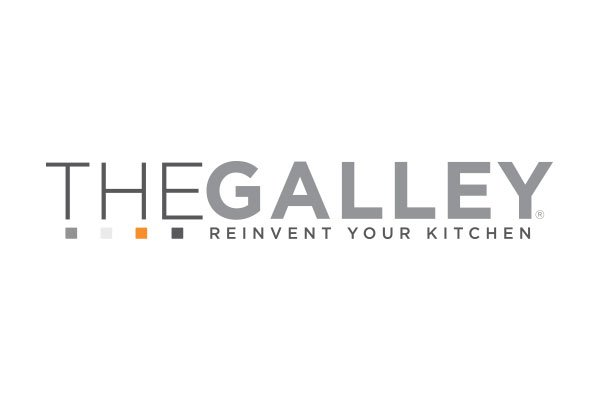 The Galley :
