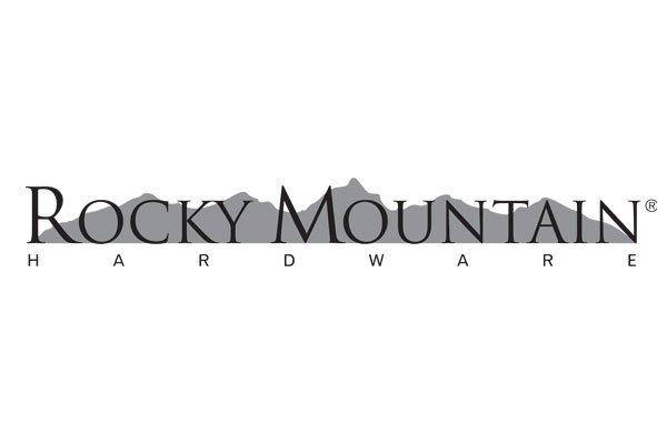 Rocky Mountain Hardware :
